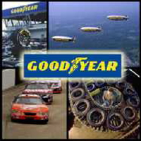 Goodyear images