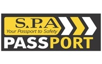 Safety Pass Alliance logo
