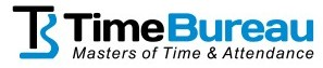 Time Bureau Cloud Time & Attendance